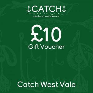 10-Catch-West-Vale-Gift-Voucher-600x600